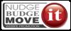 Nudge It Budge It Move It Ltd