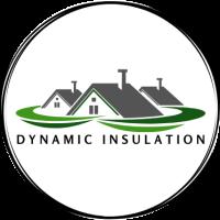 Dynamic insulation