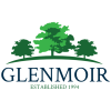 GLENMOIR DRIVEWAYS AND PAVING