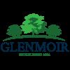 GLENMOIR LANDSCAPING