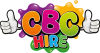 cbc hire