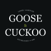Goose and Cuckoo Inn