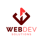 WEB DEVELOPMENT AND SOLUTIONS LIMITED (Web Dev Solutions)