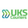 UKS Couriers