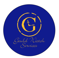 Gould watch services