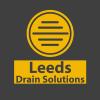 Leeds Drain Solutions