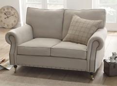Arlington-Fabric-Sofa