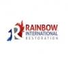 Rainbow International Ltd