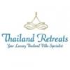 Thailand Retreats Holiday Villas