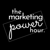 The Marketing Power Hour