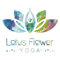 Lotus Flower Yoga
