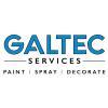Galtec Services