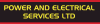 Power and Electrical Services