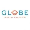 Globe Dental Practice