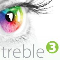 Treble3 Print & Design Ltd