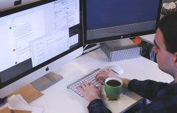 Kieli Desktop Publishing Services Southampton
