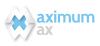 Maximum Wax