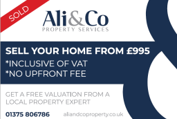 Ali & Co Property Sales