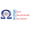 Kays Electrical Services
