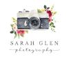 Sarah Glen Photography