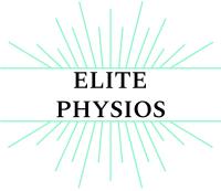 Elite Physios