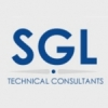 SGL Technical Consultants