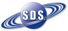 Saturn Distribution Services Ltd