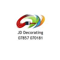 JD Decorating