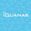 Las Iguanas Derby - CLOSED