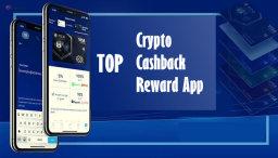 Cryptocurency Rebate