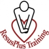 Resusplus Training