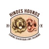 HINDES HOUNDS Dogs Behaviour Modification & Training