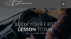 Adam Driving School Southampton