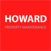 Howard  Property Maintenance