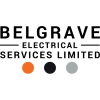 Belgrave Electrical Services Ltd