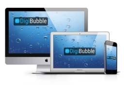 Db Multi Device