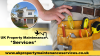 UK Property Maintenance Services