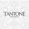 Tantone hair and beauty