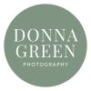 Donna Green Photographhy