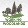 Working Woodlands