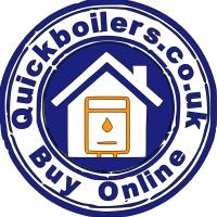 Quickboilers