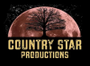 Country Star Productions