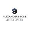 Alexander Stone Ltd
