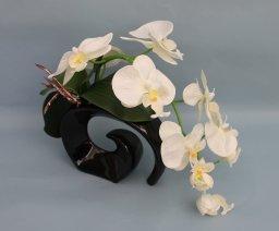 Artificial Flowers Centrepiece
