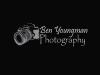 Ben Youngman Photography