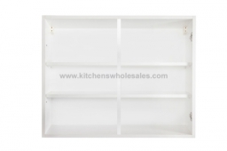 1000mm Wall Unit ONLY £26.00
