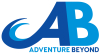 Adventure Beyond