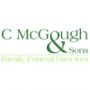 C McGough & Sons - Funeral Directors Stoke On Trent