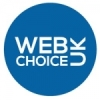 Web Choice UK SW London