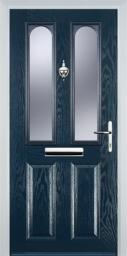 Composite Doors8
